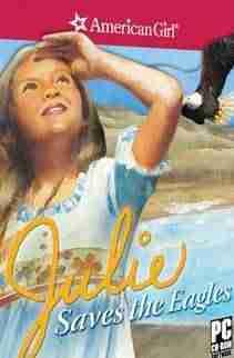 Descargar American Girl Julie Saves The Eagles [English] por Torrent